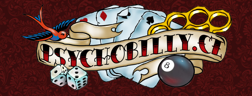 Psychobilly.cz