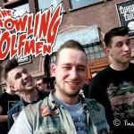 howlingwolfmen